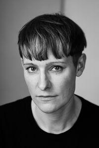 Director Anni Klein, 2017