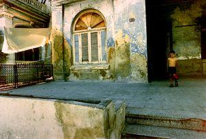 Habana,Cuba 1997