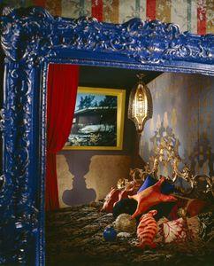 Room, Untitled #8