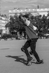 Bailando Conmigo