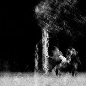 Requiem 09