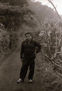 Angel Julajuj