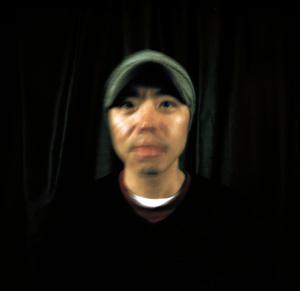 Adam Yang, 60 Seconds