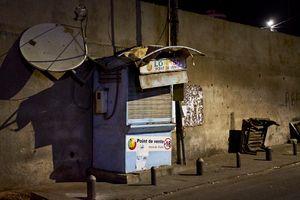 05_SORRY WE ARE CLOSED_Marché Sandaga of Dakar