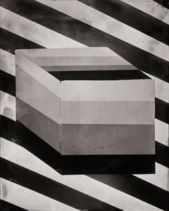 Square #3