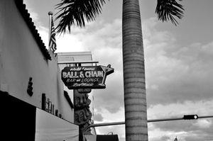 Calle 8, Miami