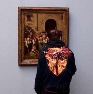 Alte Nationalgalerie 14