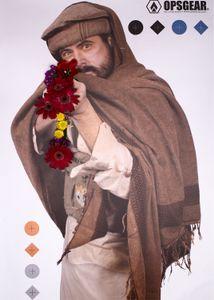 Zahart Al'ahmat IV