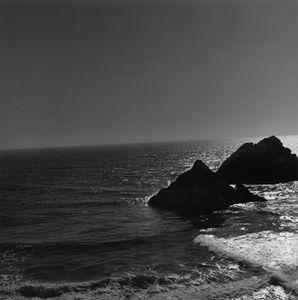 Memory #5, San Francisco, CA, 2010        © Kimberly Schneider