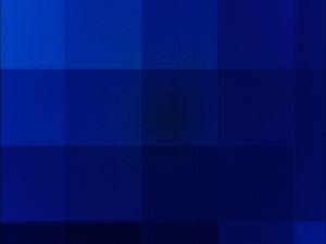 Blue, Blue & Blue