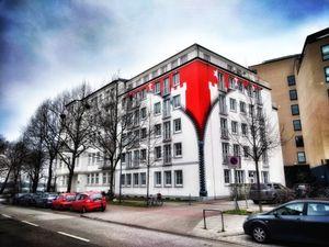 Hidden Hamburg