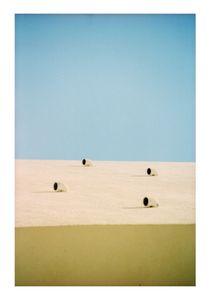 Landscape #07