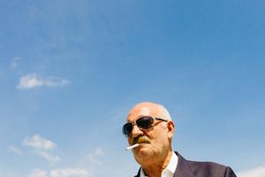 Taksim Skies