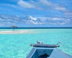 Our Maldives