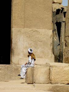Egypt - 2