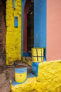 Marrakesh #14