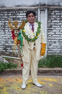Bolivia Folk