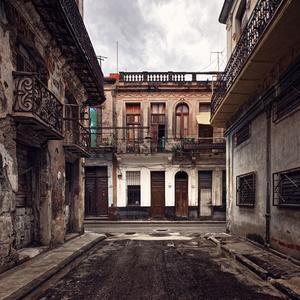 El Barrio de Belen