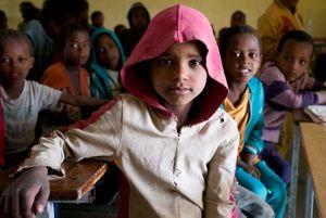 Etiopia 2017 alunno