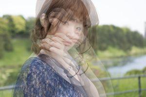 Shiori, model