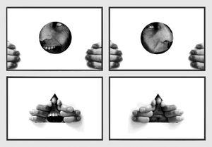 N°14 - Pépito - Singularités - 2000