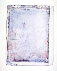 20th Century Plastics, 14.02© Rita Maas