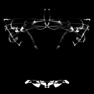 Single whip (fusion on Yin)