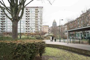 Public-city-(6953)