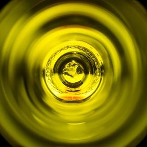 2013 Ménage á Trois California Red Wine