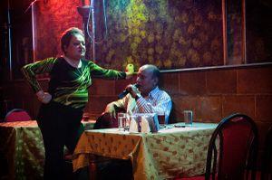 Karol Bar