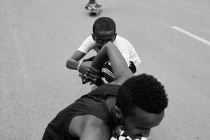 Hawassa Streets IV