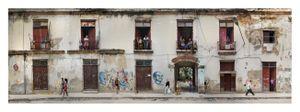 Havana 8