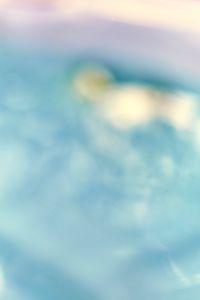 Untitled Submerge 036