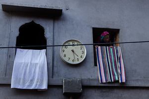 Jodhpur, India 2014