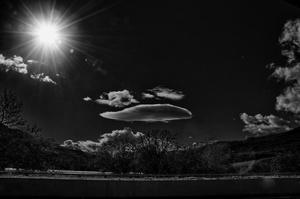 Cloud #010