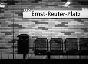 Ernst-Reuter-Platz