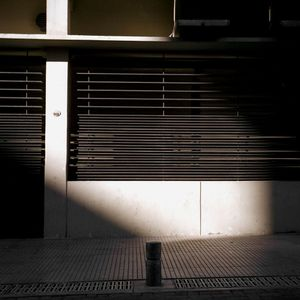© Fernando Di Sisto