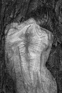 © Isabelle Levistre