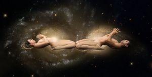 The Tantric Body II