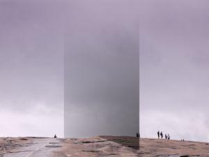 The Usual Exception © Santiago Vanegas