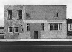 8037.6, warehouse, LaCrosse, WI, 1980