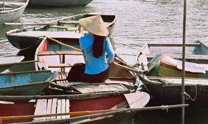Horizon, Vietnam