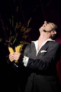 Francky O.Right 2008