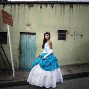 Iasbleidy Rodriguez, Bogota