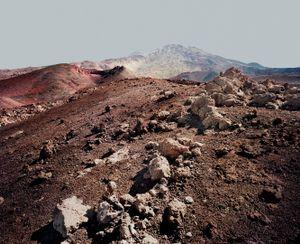 El Teide, view #13