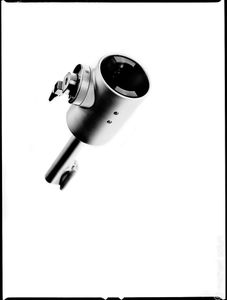 Mini Power Drill Holster