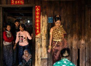 Generations-Cambodia-traditional khmer wedding 1