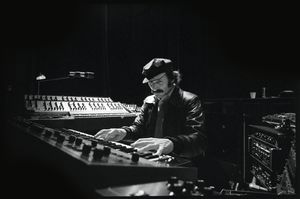 Joe Zawinul / Jazz in Available Light