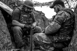 Preparing Bullets