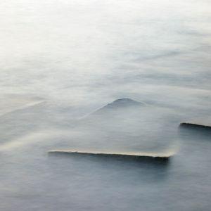 Sea Sky 02